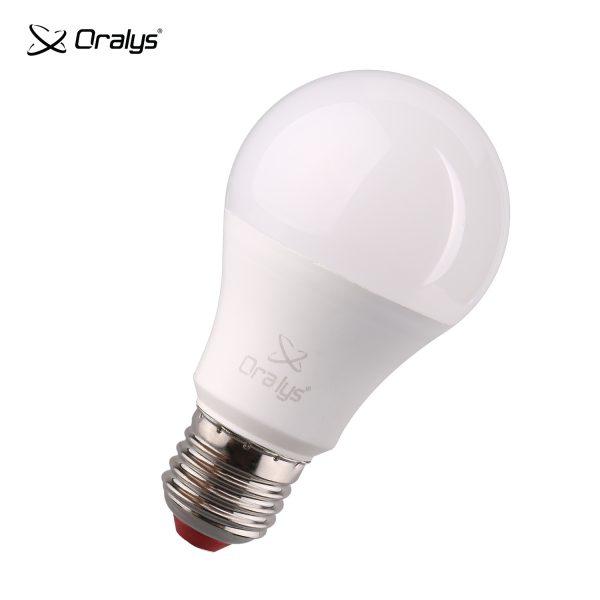 Oralys LED A60