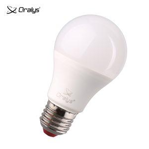 Oralys A70 LED