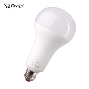 Oralys LED A95