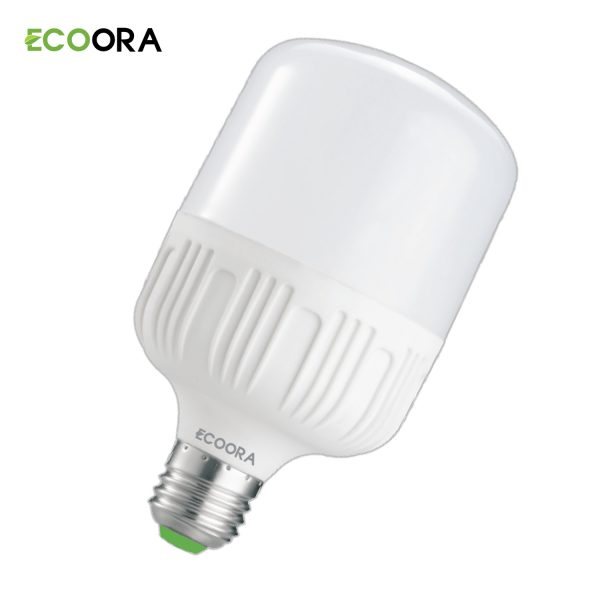 Ecoora LED T100 T120