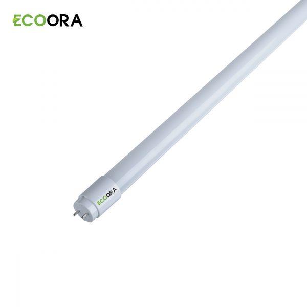 Tube led Ecoora